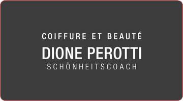 Coiffure et Beauté Dione Perotti
