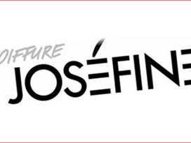 Coiffure Joséfine