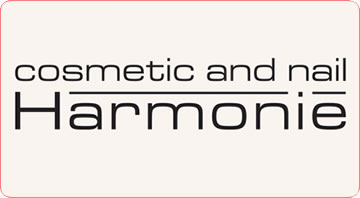 Cosmetic Nail and Harmonie