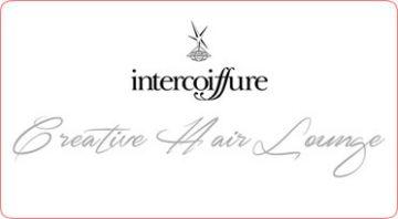 Creative Hair Lounge