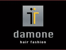 damone hair fashion