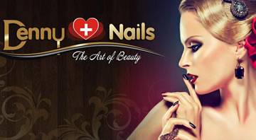 Denny Nails Baar