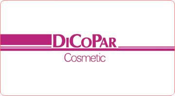 DiCoPar Cosmetic