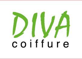 DIVA Coiffure