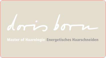 Doris Born