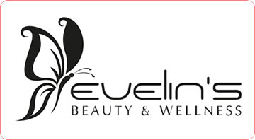 EVELIN'S Beauty und Wellness