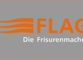 FLAG Frisurenmacher