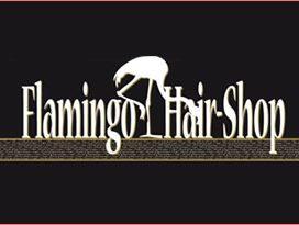 Flamingo Hair-Shop