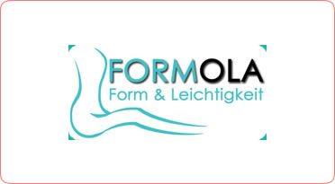 Formola – Form und Leichtigkeit