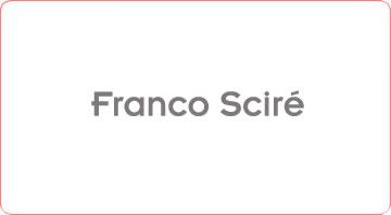 Franco Sciré