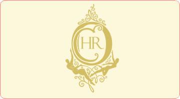HR Hair Removal