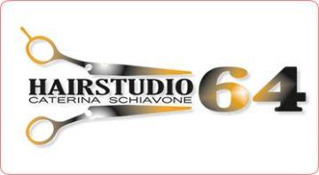 Hairstudio64