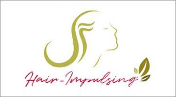 Haarpraxis Hair-Impulsing
