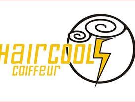 HaircoolS