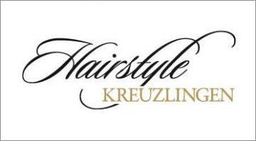 Hairstyle Kreuzlingen