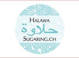 Halawa Sugaring by Petra Böni