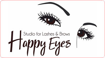 Studio Happy Eyes