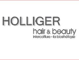 HOLLIGER hair & beauty