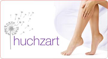 SHABA-Praxis huchzart
