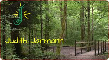 Judith Järmann