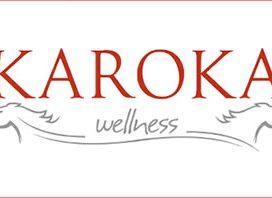 Karoka Wellness