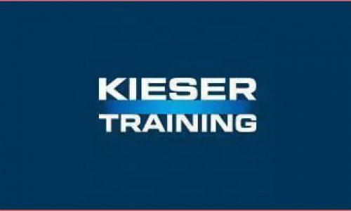Kieser Training Schaffhausen