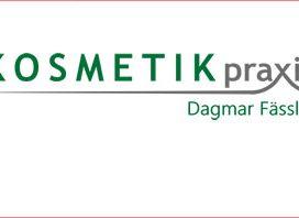 Kosmetikpraxis Dagmar Fässler