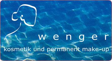 Wenger Kosmetik und Permanent Make-up