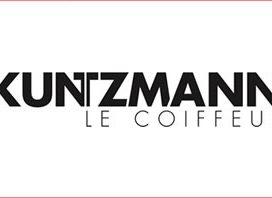 Kuntzmann Le Coiffeur