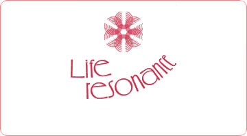 Life Resonance