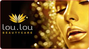 Lou Lou Beautycare