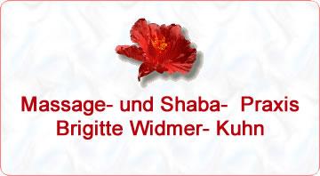 Massage- und Shaba- Praxis Widmer