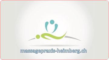 Massagepraxis-Heimberg