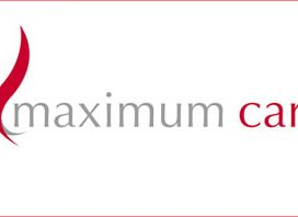 maximum care cosmetics