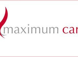 maximum care cosmetics