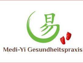 Medi-Yi Gesundheitspraxis