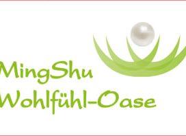 MingShu Wohlfühl-Oase