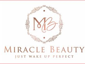 Miracle Beauty