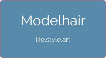 Modelhair life.style.art