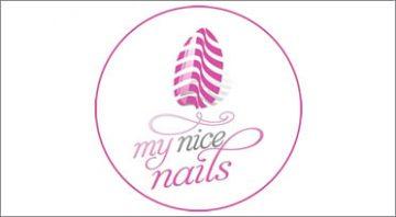 My Nice Nails   Zürich Hauptbahnhof