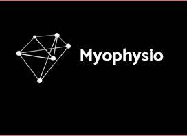 Myophysio