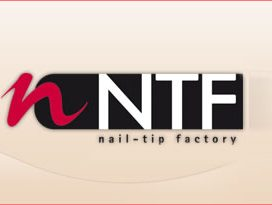 NTF Nail-Tip Factory AG