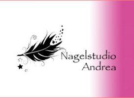 Nagelstudio Andrea