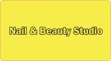 Nail- & Beautystudio Staad