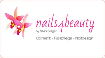 nails4beauty