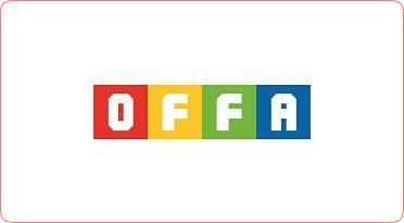 OFFA St. Gallen