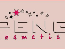 Peng Cosmetics