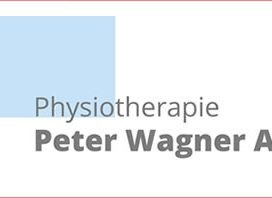 Physiotherapie Peter Wagner