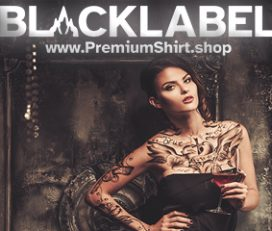 PremiumShirt