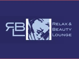 Relax & Beauty Lounge